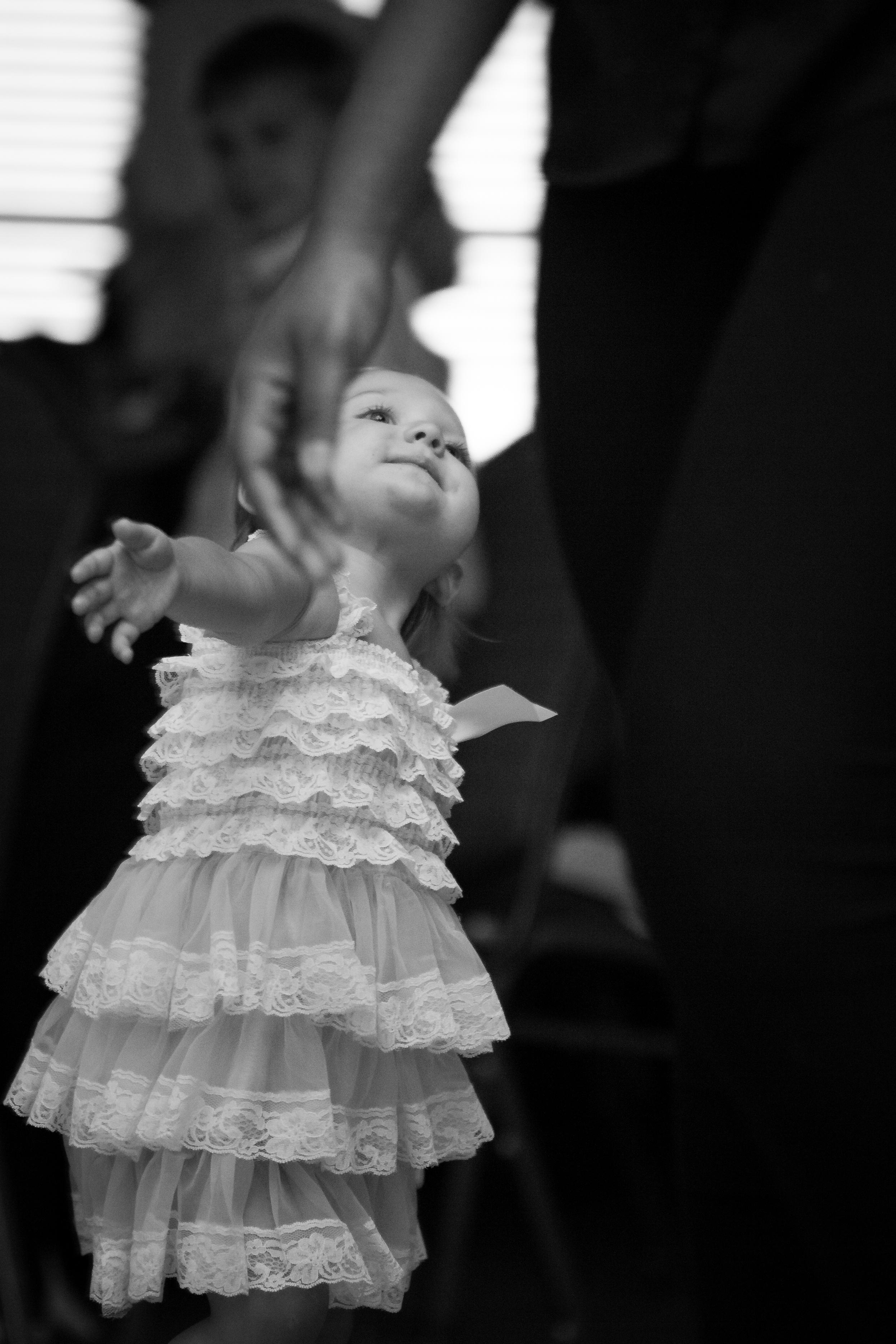 Peoria Wedding Photography-17.jpg