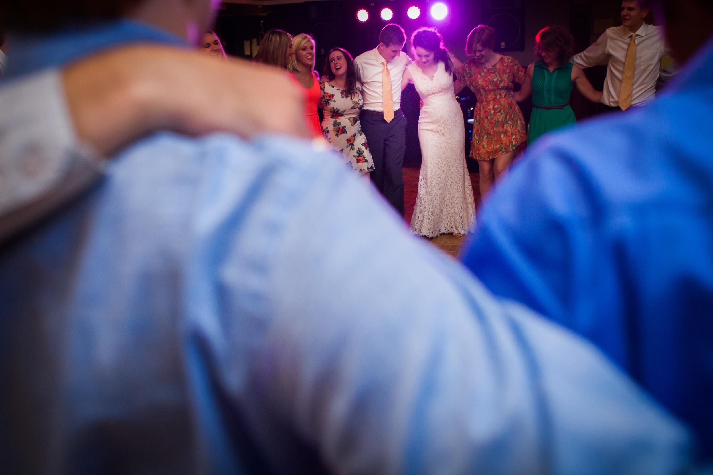 Peoria Wedding Photography-2.jpg