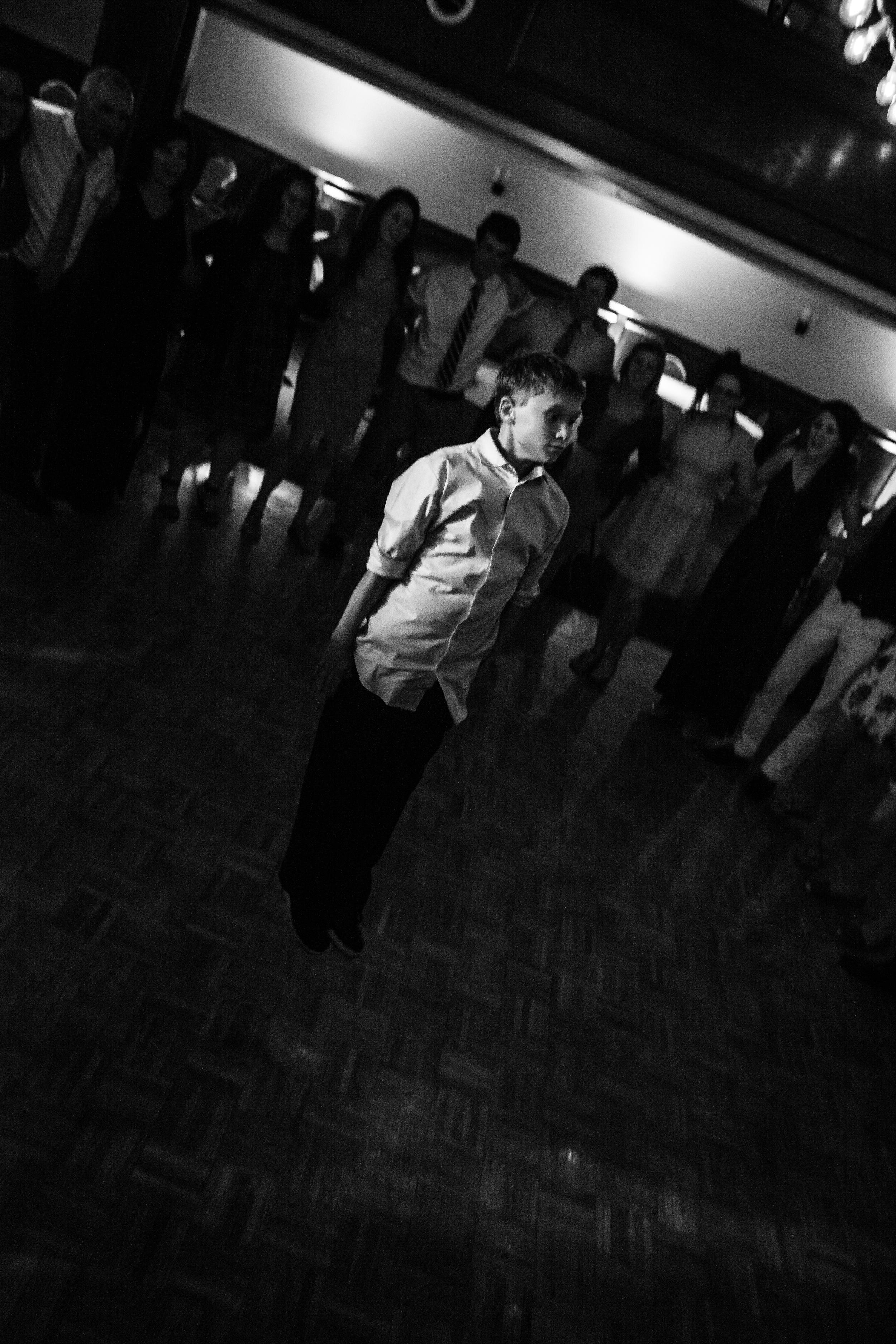 Peoria Wedding Photography.jpg