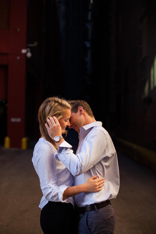Sarah-Brett-Chicago-Engagement-Photography-11.jpg