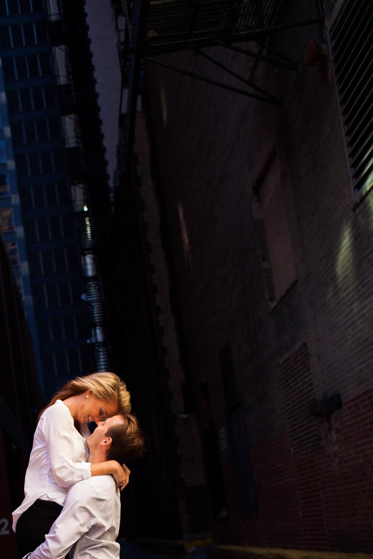 Sarah-Brett-Chicago-Engagement-Photography-10.jpg