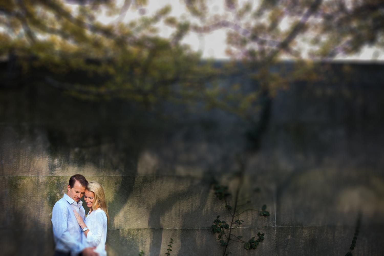 Sarah-Brett-Chicago-Engagement-Photography-13.jpg
