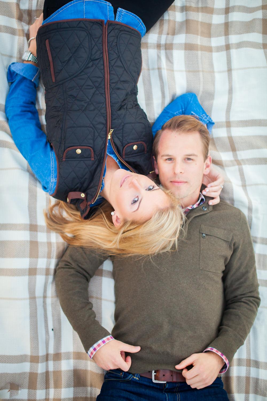 Sarah-Brett-Chicago-Engagement-Photography-4.jpg