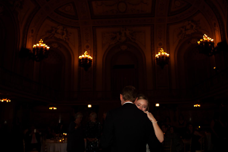 Sarah-Brett-Chicago-Engagement-Photography-9.jpg