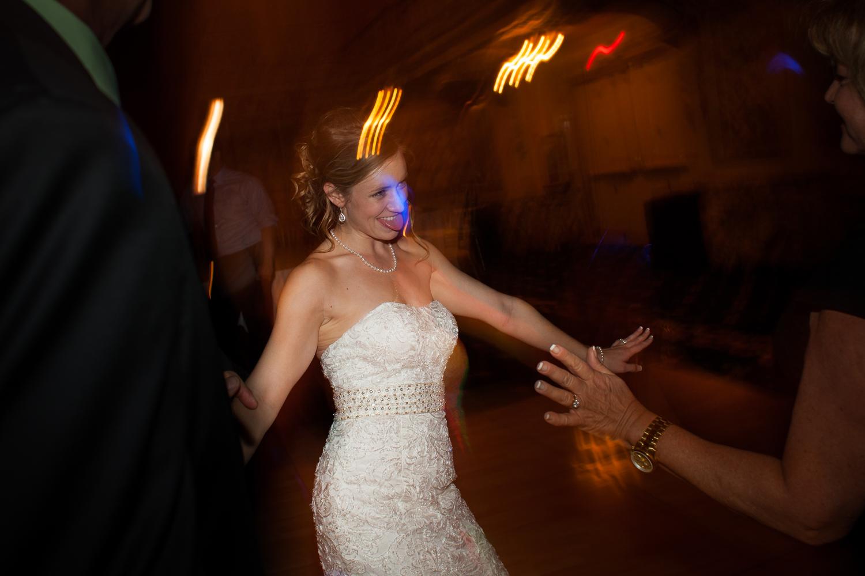 Sarah-Brett-Chicago-Engagement-Photography-5.jpg