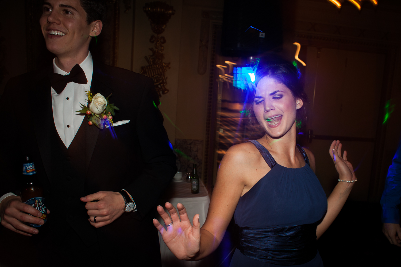 Sarah-Brett-Chicago-Engagement-Photography-3.jpg