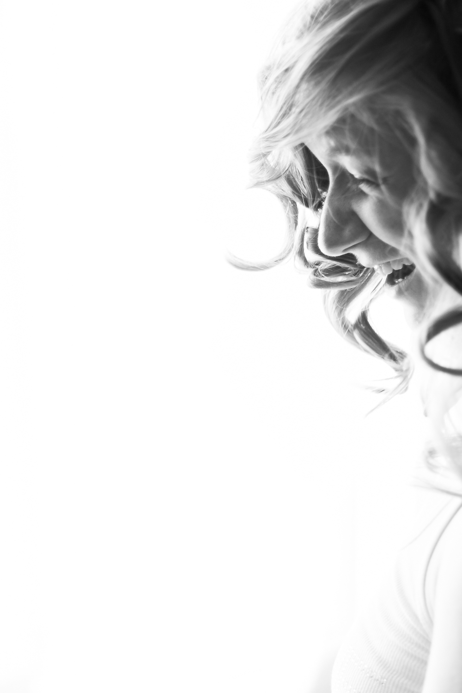 Sarah-Brett-Chicago-Engagement-Photography-48.jpg
