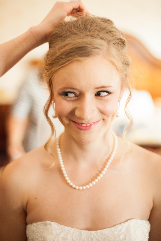 Sarah-Brett-Chicago-Engagement-Photography-33.jpg