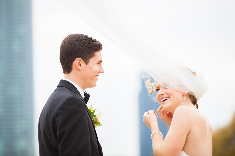 Sarah-Brett-Chicago-Engagement-Photography-30.jpg
