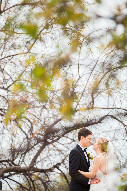 Sarah-Brett-Chicago-Engagement-Photography-28.jpg