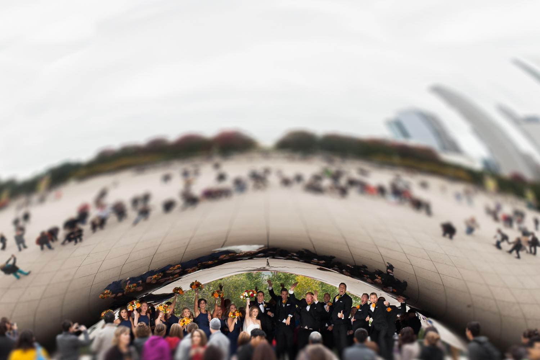 Sarah-Brett-Chicago-Engagement-Photography-22.jpg