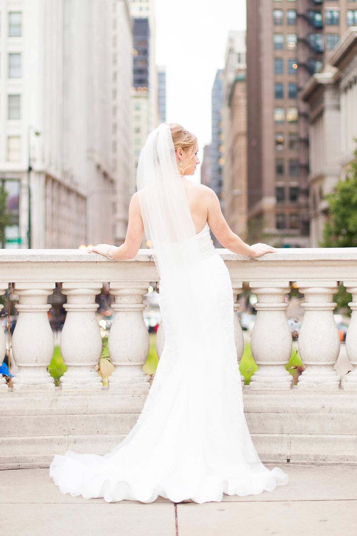 Sarah-Brett-Chicago-Engagement-Photography-20.jpg