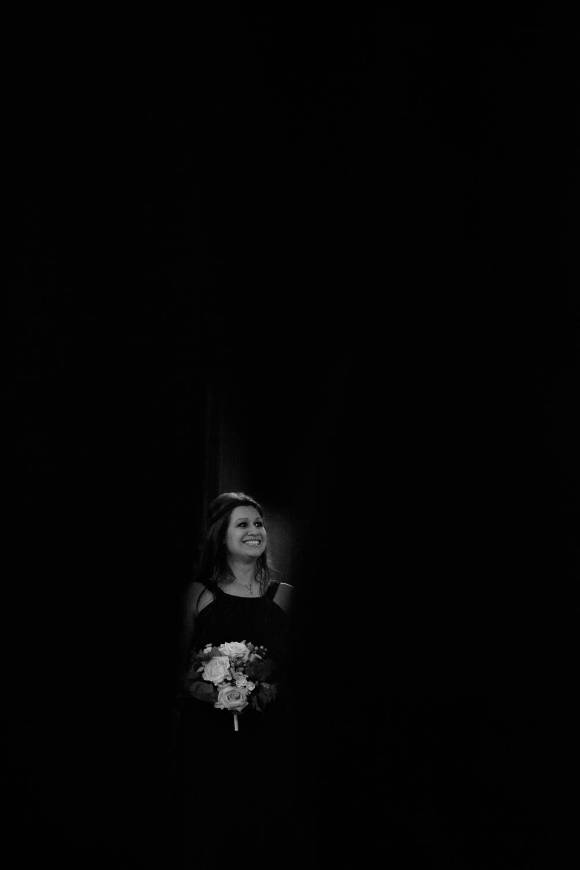 Sarah-Brett-Chicago-Engagement-Photography-15.jpg