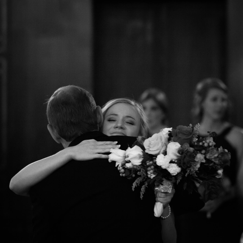 Sarah-Brett-Chicago-Engagement-Photography-16.jpg