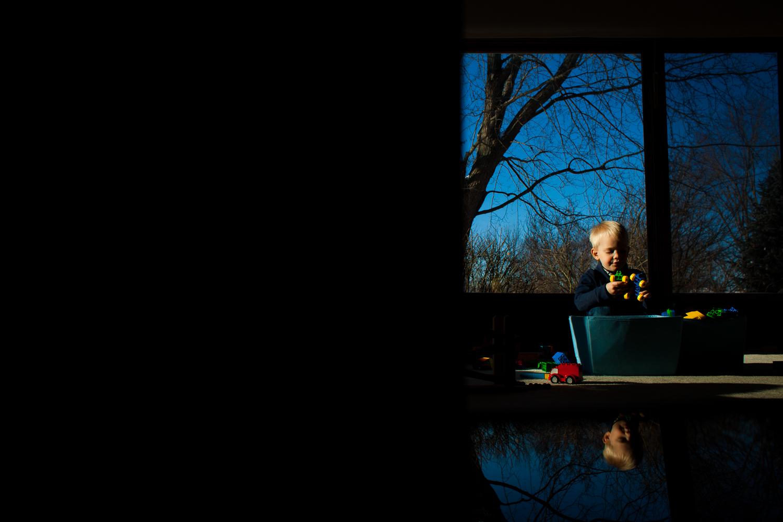 Family-Photography-21.jpg