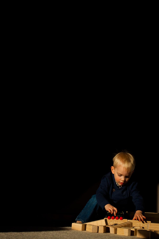 Family-Photography-14.jpg