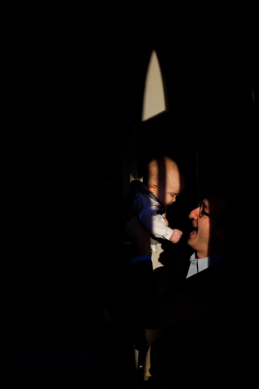 Family-Photography-2.jpg
