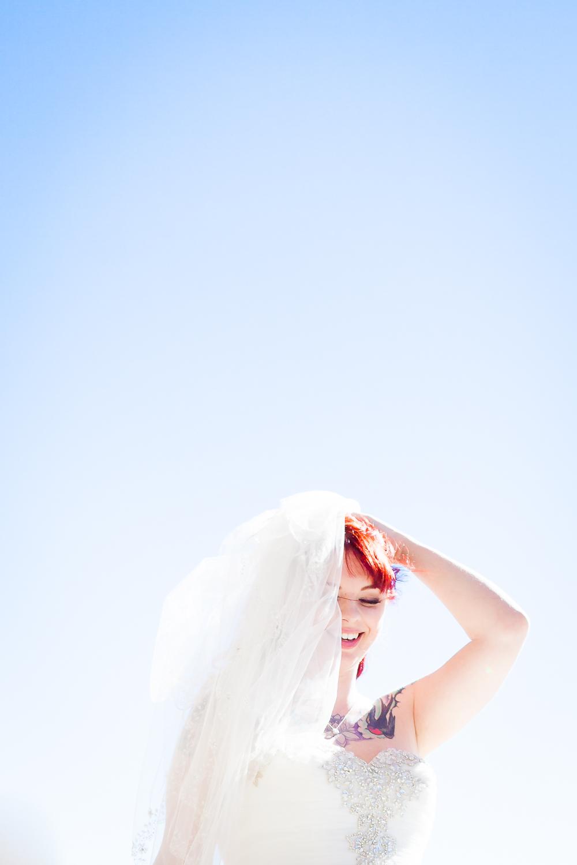 Bride-Portrait-Wedding-Photography-31.jpg