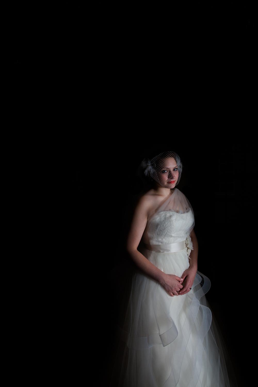 Bride-Portrait-Wedding-Photography-30.jpg