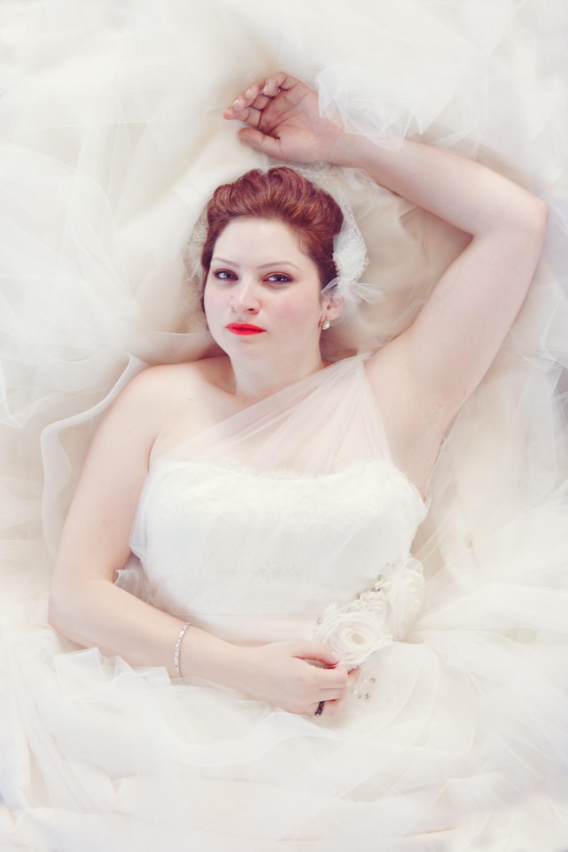 Bride-Portrait-Wedding-Photography-28.jpg