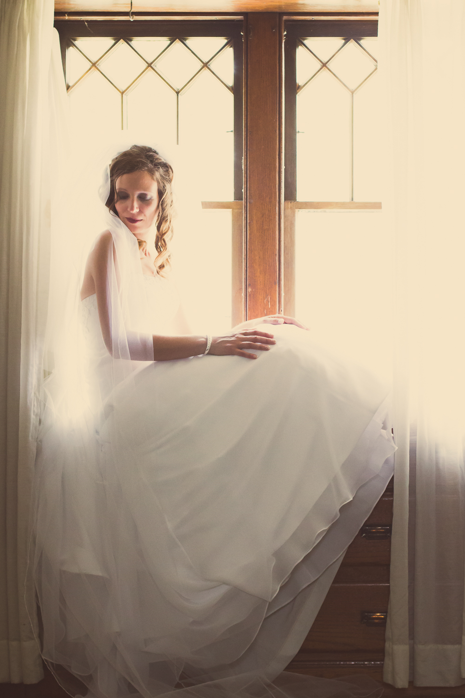 Bride-Portrait-Wedding-Photography-29.jpg