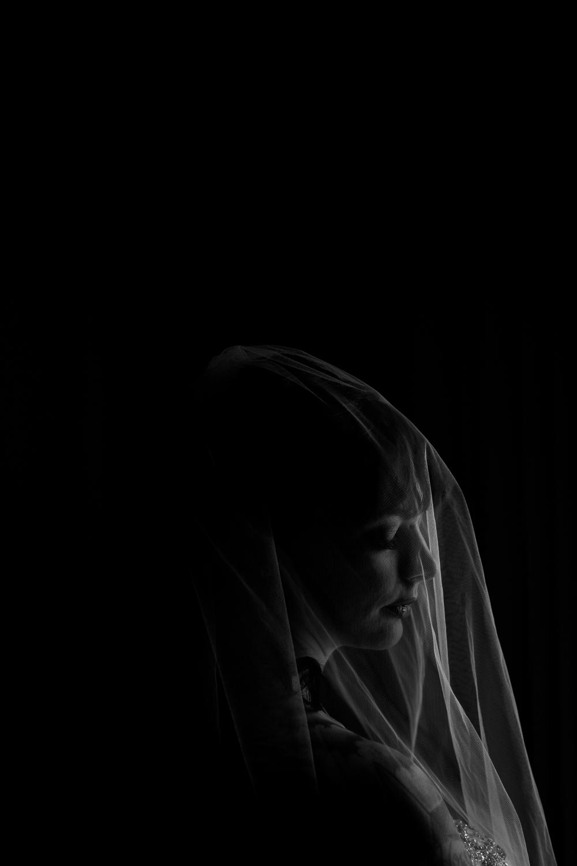 Bride-Portrait-Wedding-Photography-25.jpg
