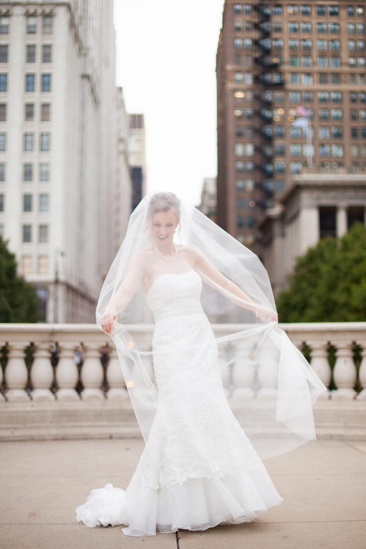 Bride-Portrait-Wedding-Photography-27.jpg