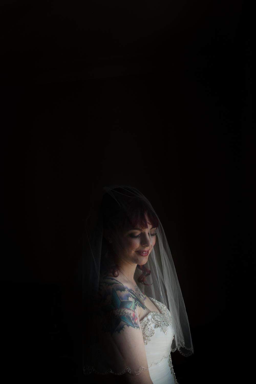 Bride-Portrait-Wedding-Photography-22.jpg