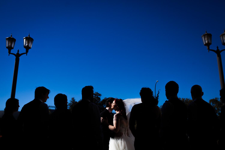 Bride-Portrait-Wedding-Photography-23.jpg
