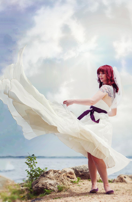Bride-Portrait-Wedding-Photography-21.jpg