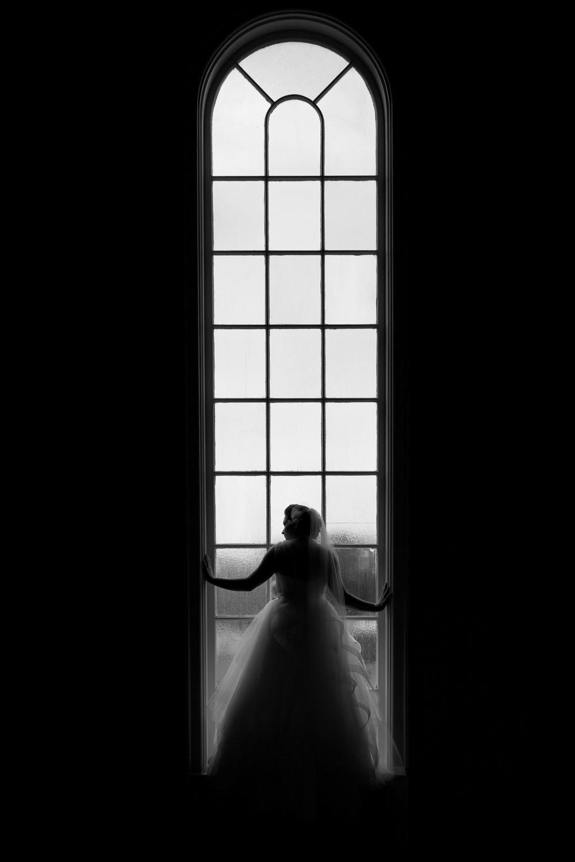 Bride-Portrait-Wedding-Photography-18.jpg