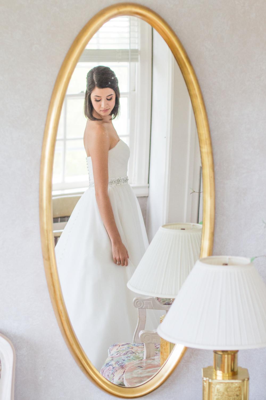 Bride-Portrait-Wedding-Photography-17.jpg