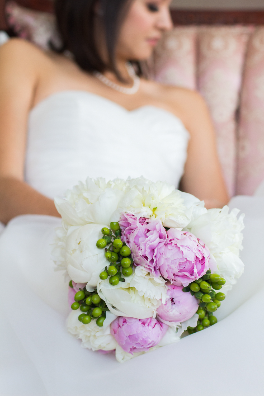 Bride-Portrait-Wedding-Photography-16.jpg