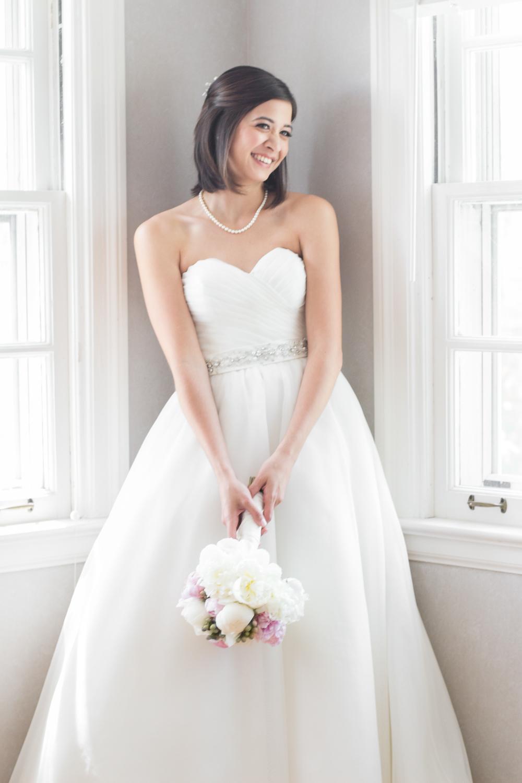 Bride-Portrait-Wedding-Photography-15.jpg