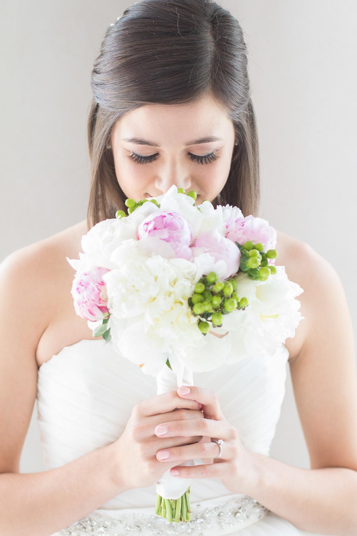 Bride-Portrait-Wedding-Photography-14.jpg