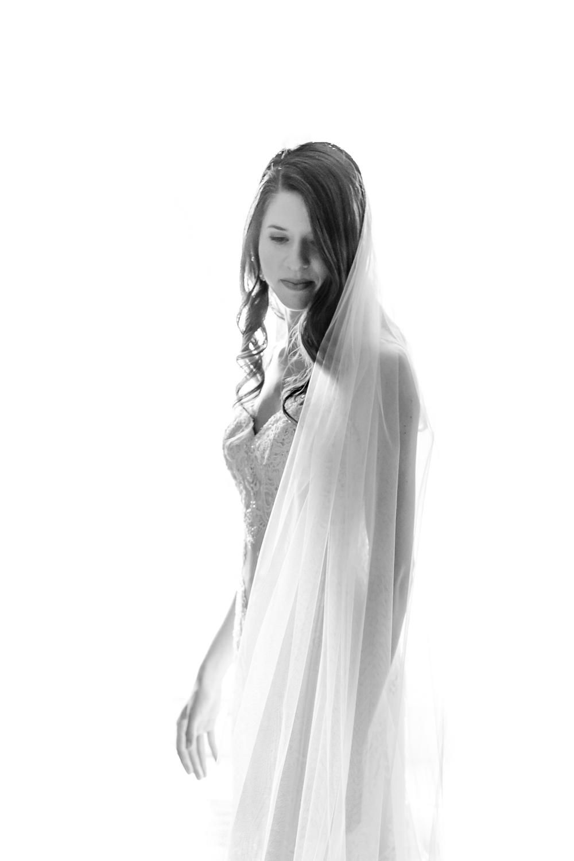 Bride-Portrait-Wedding-Photography-12.jpg