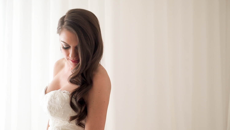 Bride-Portrait-Wedding-Photography-11.jpg