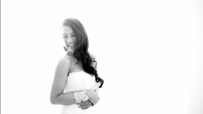 Bride-Portrait-Wedding-Photography-10.jpg