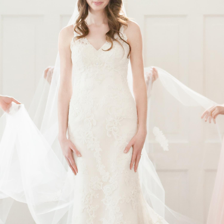 Bride-Portrait-Wedding-Photography-7.jpg