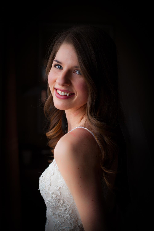 Bride-Portrait-Wedding-Photography-4.jpg