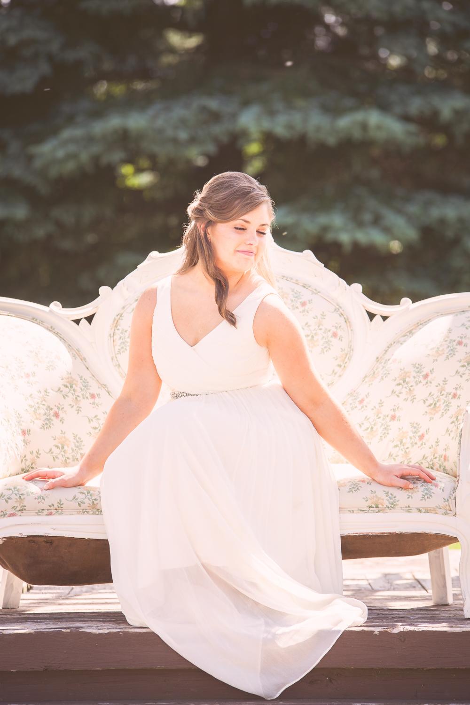 Bride-Portrait-Wedding-Photography-3.jpg