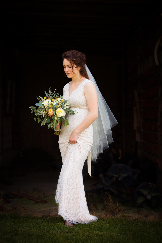 Bride-Portrait-Wedding-Photography.jpg