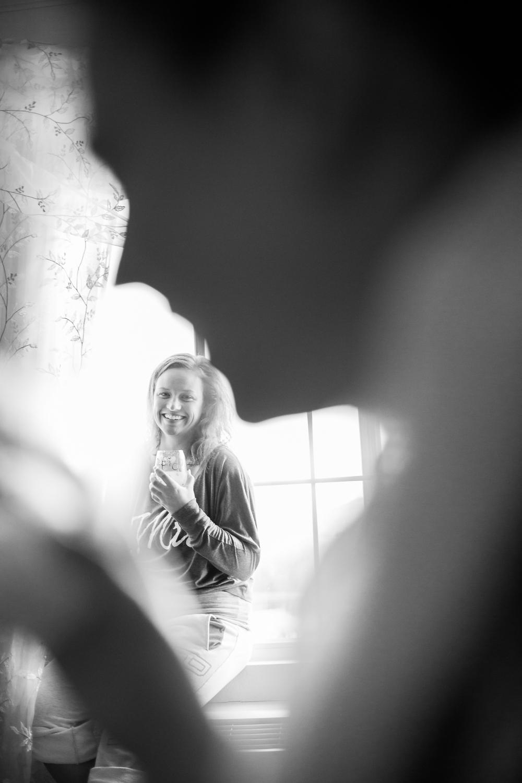 Colorado-Wedding-Photography-5.jpg