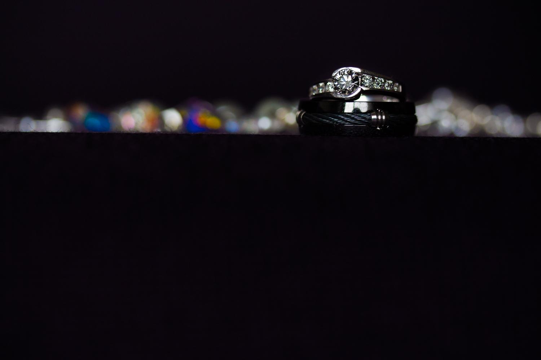 Colorado-Wedding-Photography-8.jpg