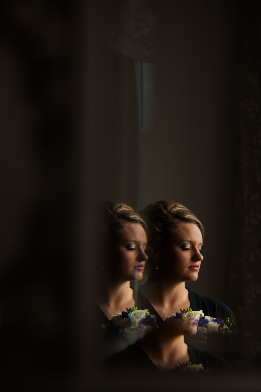 Colorado-Wedding-Photography-12.jpg