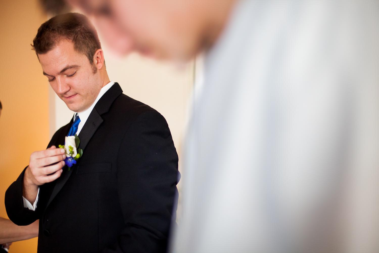 Colorado-Wedding-Photography-15.jpg