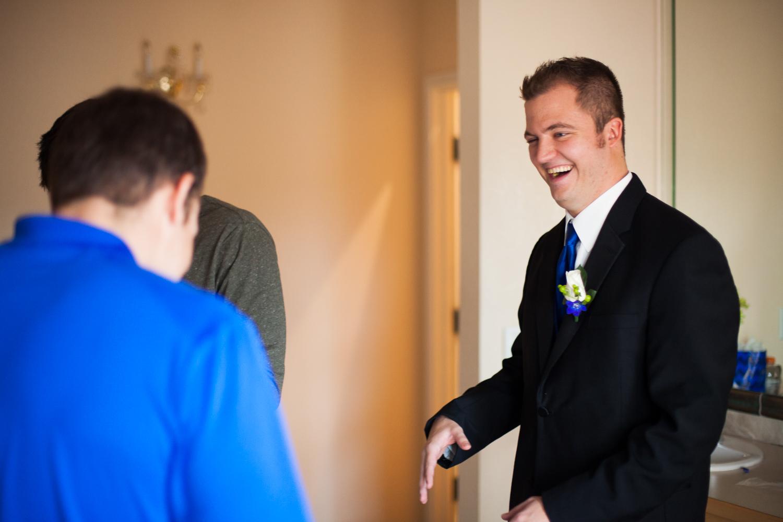 Colorado-Wedding-Photography-14.jpg