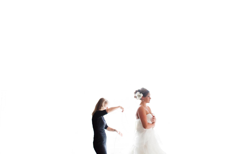 Colorado-Wedding-Photography-19.jpg