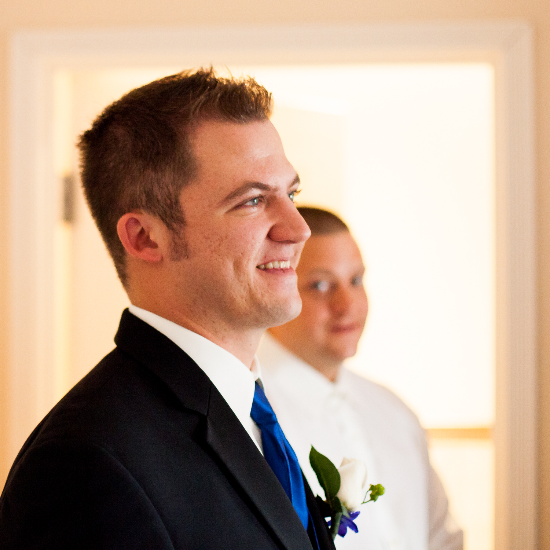 Colorado-Wedding-Photography-17.jpg