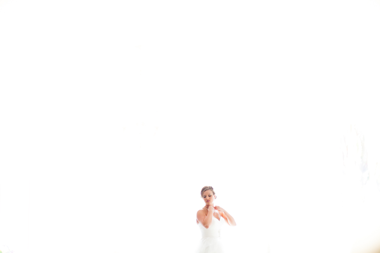 Colorado-Wedding-Photography-27.jpg